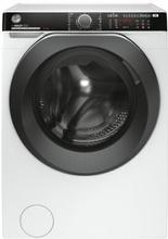 Hoover HWP414AMBC1-S Vaskemaskine - Hvid