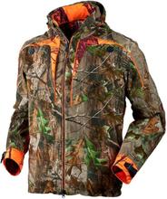Härkila Moose Hunter GTX jakke - Str. XS