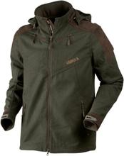 Härkila Metso Active jakke - Str. M