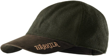 Härkila Metso Active Cap - Str. L/XL