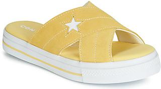 Converse Tøfler ONE STAR SANDAL SANDALISM SLIP Converse