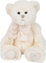 """My first teddy"" Theodore, Bukowski, 30 cm"