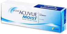 1 Day Acuvue Moist (30Linsen)