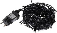 Lyskæde LED 200