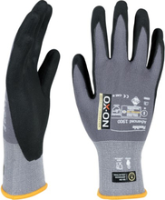 Ox-On Flexible Advanced 1900 handske, storl. 11