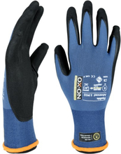 Ox-On Flexible Advanced 1902 handske, storl. 8