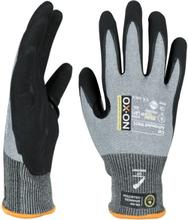 Ox-On Cut Advanced 9901 Cut D handske, storl. 11