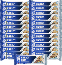 25 x Maxim Energy Bar