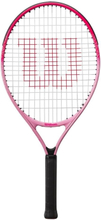 Wilson Burn 25 Pink