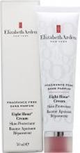 Elizabeth Arden Eight Hour Cream Ihon Suoja 50ml Hajusteeton