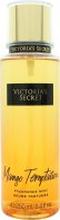 Victorias Secret Mango Temptation Fragrance Mist 250ml Spray - New Version