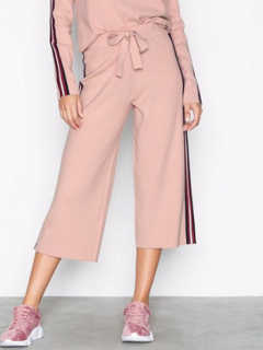 Noisy May Nmshea Nw Stripe Culotte Pant D8