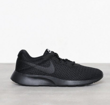 Nsw Wmns Nike Tanjun