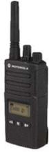 XT460 2-Way Radio