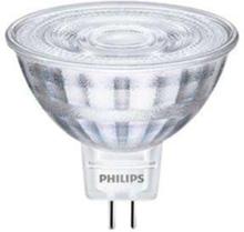 LED-lamppu LED 20W MR16 WW 36D ND 1SRT4 GU5.3