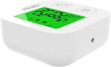 Blodtrykksmåler KN-550BT Track Smart Blood Pressure Monitor