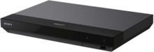 UBP-X700 - Blu-ray-player