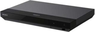 UBP-X700 - Blu-ray-player
