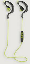 Trust Headset In-Ear Senfus Sport