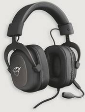 Trust GXT 414 Zamak Pr Gaming Headset