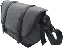 Messenger Bag MS10