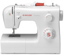 Singer Tradition 2250 Sewing Machine White