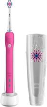Oral-B Pro 680 Elektrische Tandenborstel (Zonder oplader)