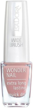 Isadora Wonder Nail Bare 'n Beautiful