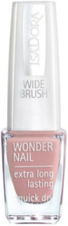 Isadora Wonder Nail Nagellack Bare 'n Beautiful