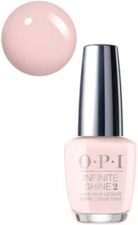 OPI Infinate Shine - Lisbon Collection Nagellack Lisbon Wants Moor OPI