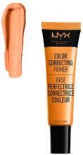 NYX Professional Makeup Color Correcting Liquid Primer Primere