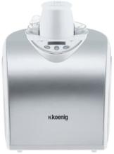 Glassproducent H.KoeNIG HF180 1L
