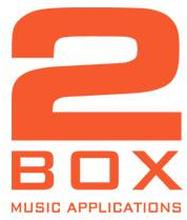 2Box, stativ, hårdvara och servicedelar (Rubber surface hihat)