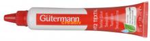 Gütermann Textillim HT2 20gr.