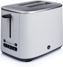 Wilfa CT-1000G Classic. 4 stk. på lager