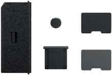 Fujifilm Cover Kit X-T4 (CVR-XT4), Fujifilm