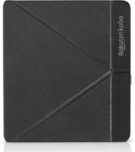 Kobo Sleepcover Etui for Forma