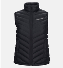 Peak Performance W's Frost Down Vest