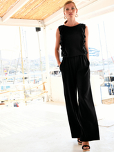Jumpsuit Fra portray berlin sort
