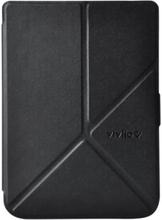 VIVLIO INKPAD 3 - Smart & foldbart betræk