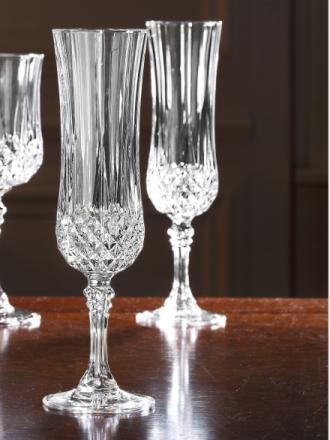 Glasserie -Longchamp- Creatable ufarget