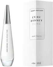 Issey Miyake L'eau D'Issey Pure Nectar 50ml