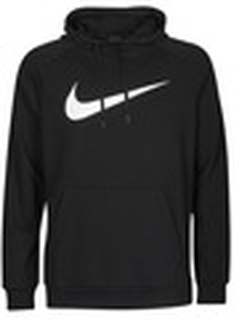 Nike Sweatshirts NIKE DRI-FIT Nike