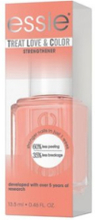 Essie Treat Love & Color Glowing Strong