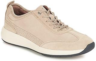 Clarks Sneakers Un Coast Lace Clarks