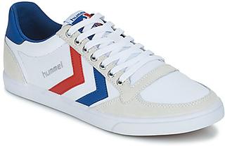 Hummel Sneakers SLIMMER STADIL LOW Hummel