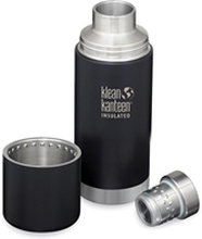 Klean Kanteen Tkpro 750ml