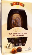 Chokladägg & Chokladtryfflar Baileys - 82% rabatt
