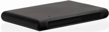 Harddisk FREECOM 2.5 XXS USB 3.0 1TB