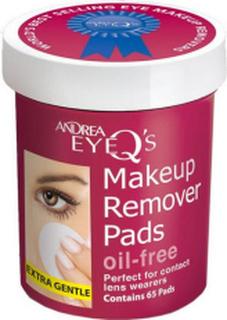 Andrea Eye Q Non Oily vit 65st